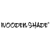 Wooden sunglasses by Wooden Shade by Wooden Shade