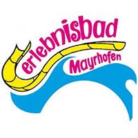 5 tickets for the Erlebnisbad Mayrhofen + T-Shirt by Stubai + Buff by Sportler by Erlebnisbad Mayrhofen