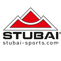Stubai Rope + Rope bag by Sportler by Stubai Bergsport