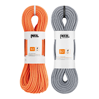 Petzl Volta 9.2 - Rope by